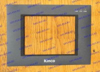 Kinco MT4300C MT4310C MT4300M Screen Protectors Защитный экран защитная пленка Protect the film, a protective screen
